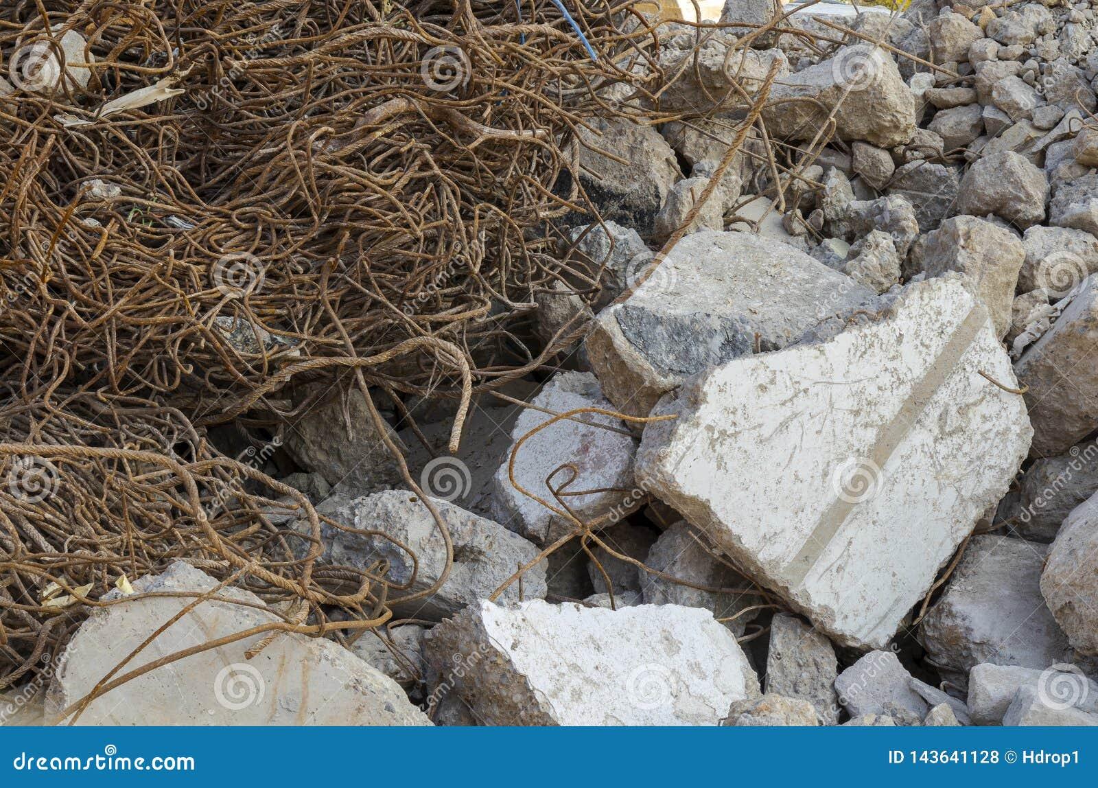 Спасение бетона покрытие бетона