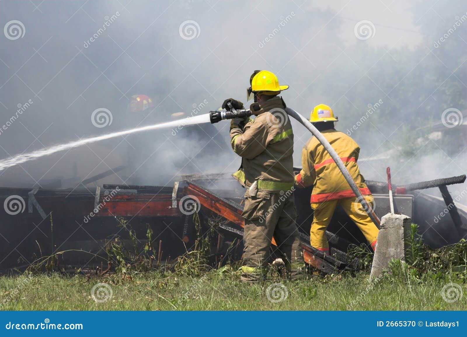 Картинки спасениние природу от огня