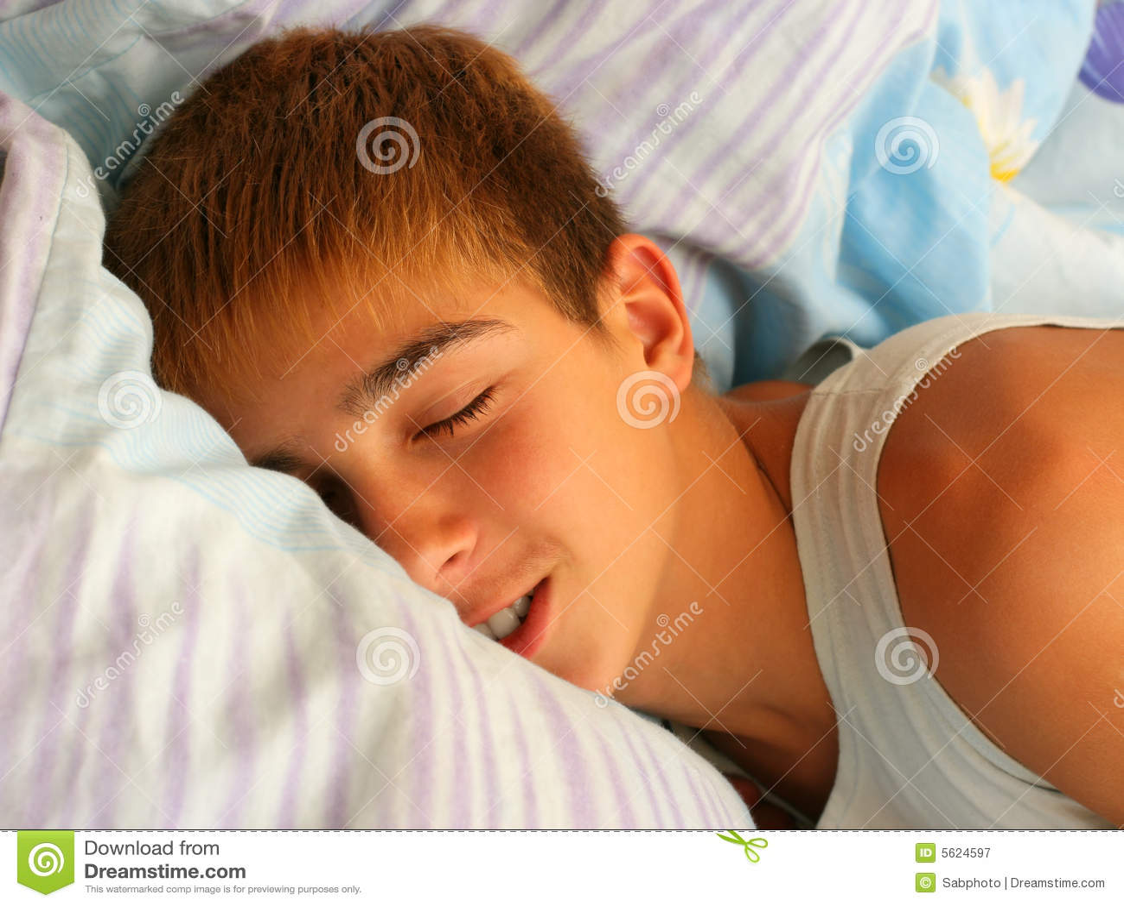 Члены спящих парней фото, Голые парни и мужчины (34 фото) Фото голых парней 22 фотография
