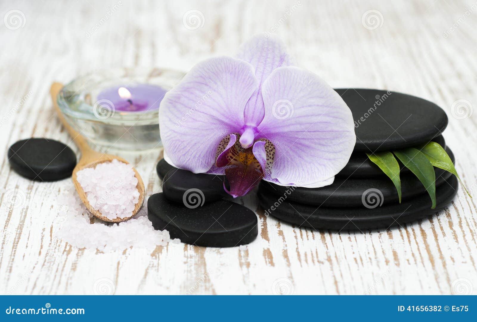 спа мыла молока самоцвета икры тела ванны вспомогательного оборудования облицовывает полотенца