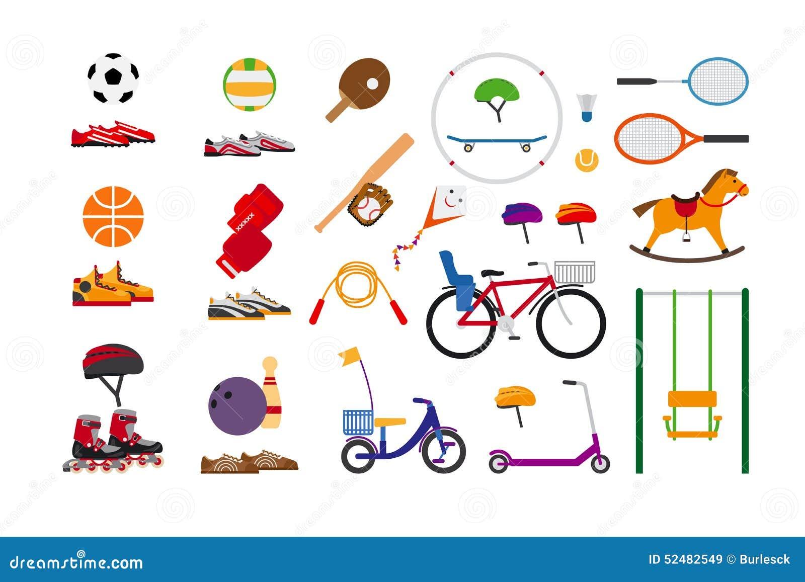 Волейбол  обои и картинки на рабочий стол
