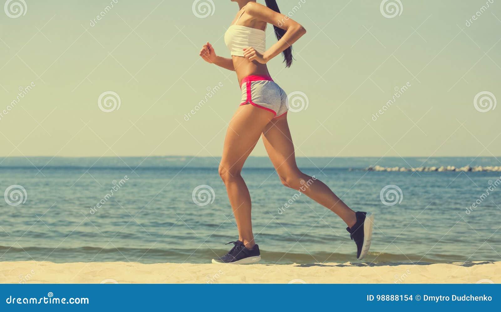 жир в верхней части живота у женщин