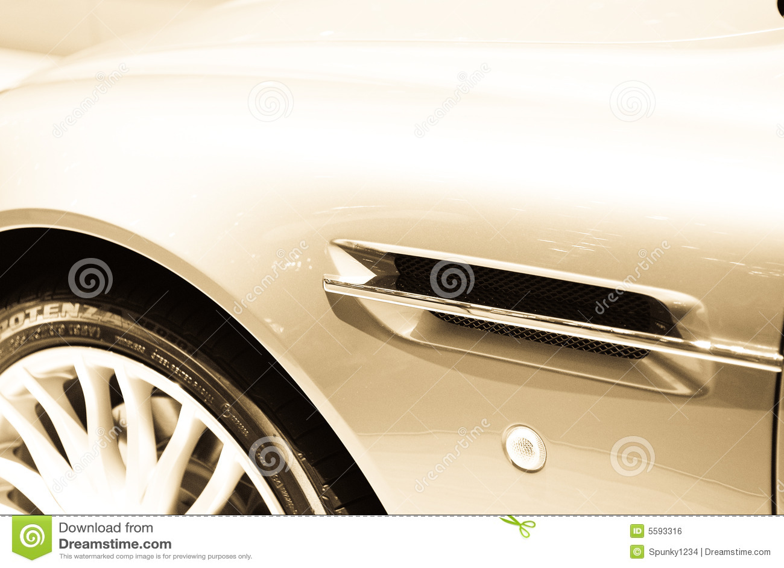 спорты детали автомобиля
