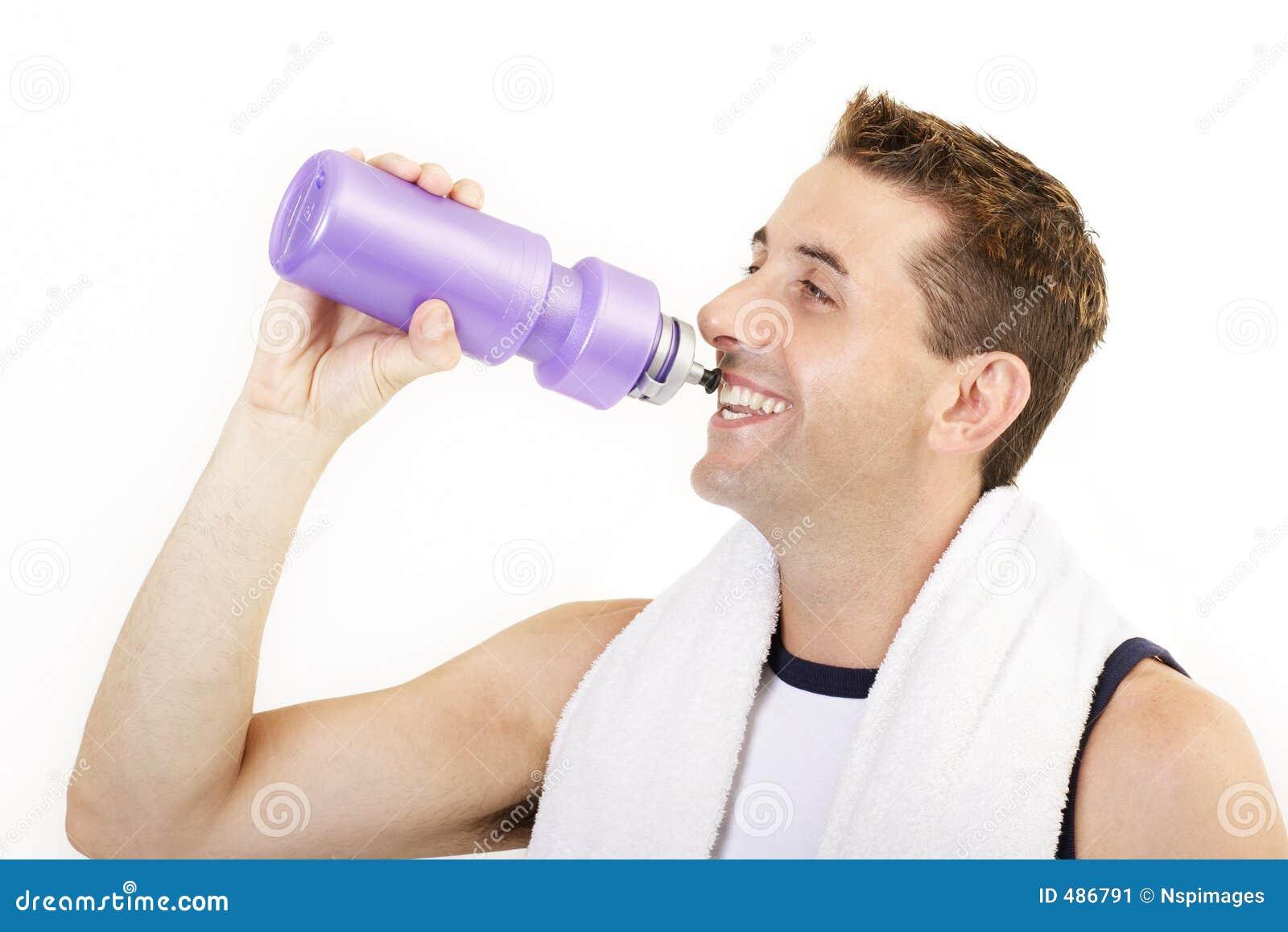 спорты питья