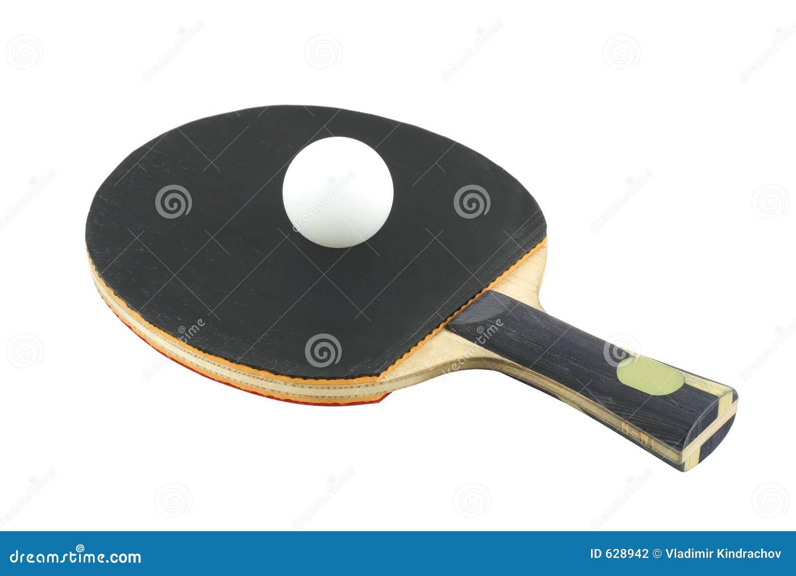 Download спорт пингпонга стоковое фото. изображение насчитывающей шкаф - 628942