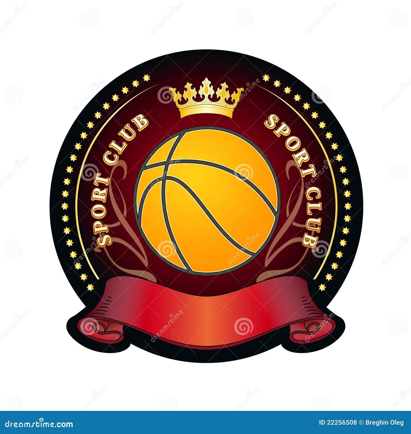 спорт картинки эмблема