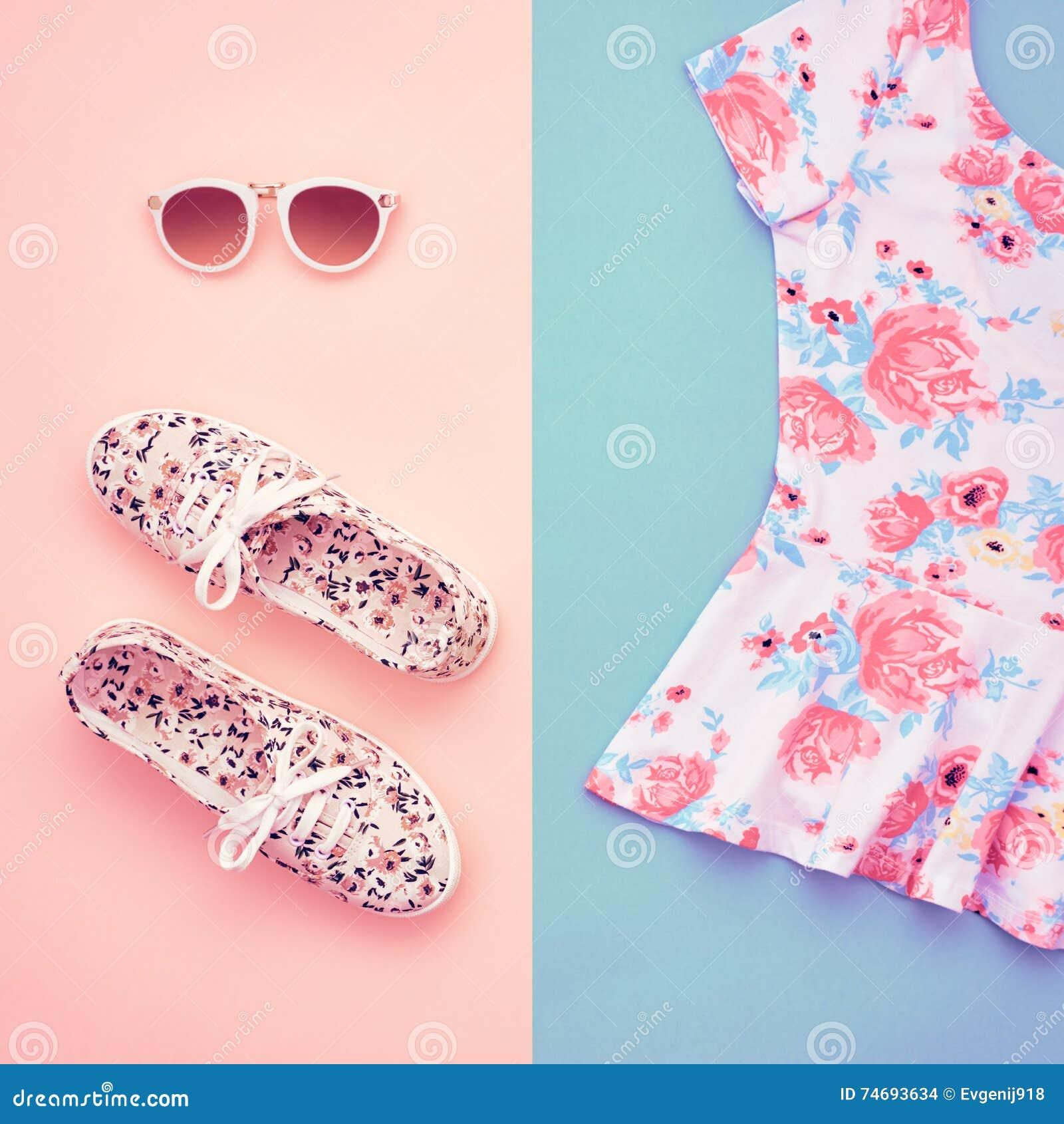Способ Установленные аксессуары одежд обмундирование минимально
