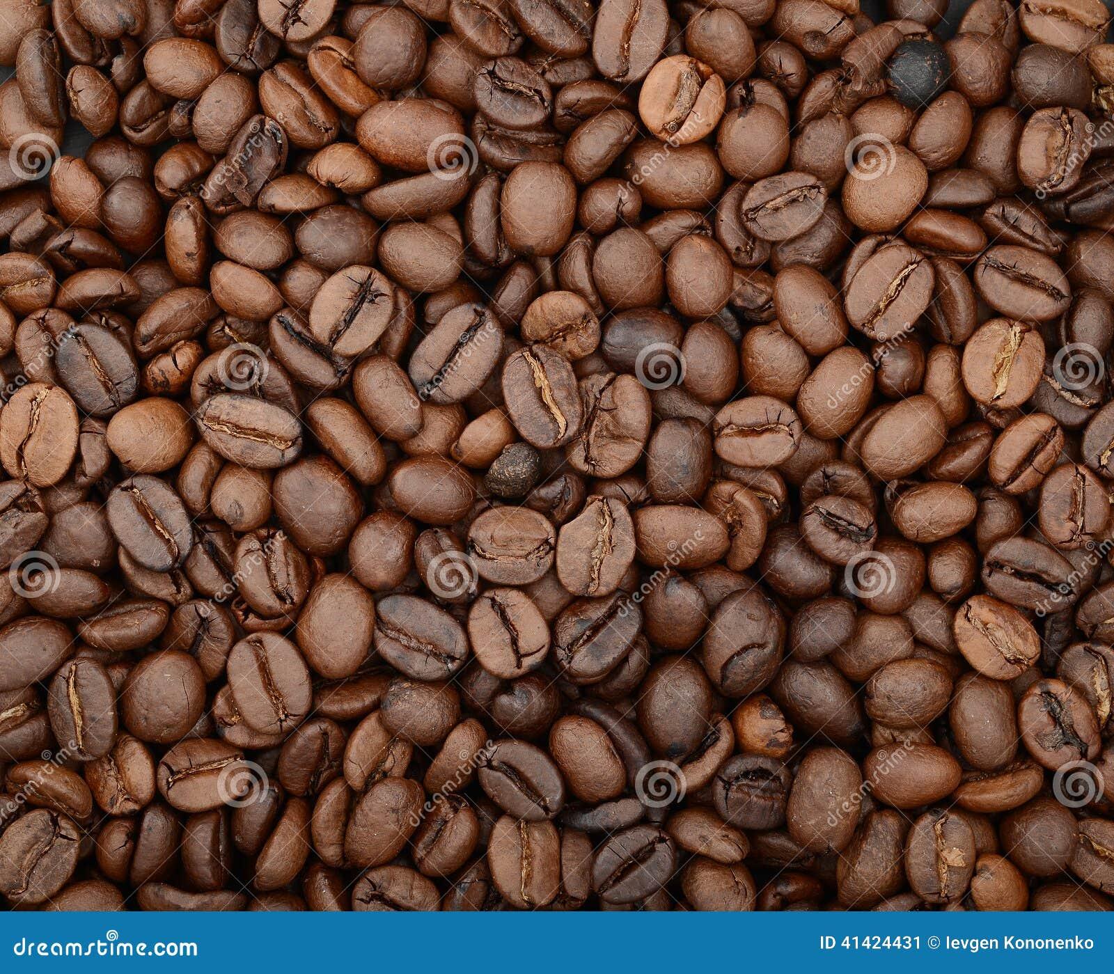 Справочная информация макрос кофе завтрака фасолей идеально изолированный над белизной душистый запах brougham armoring
