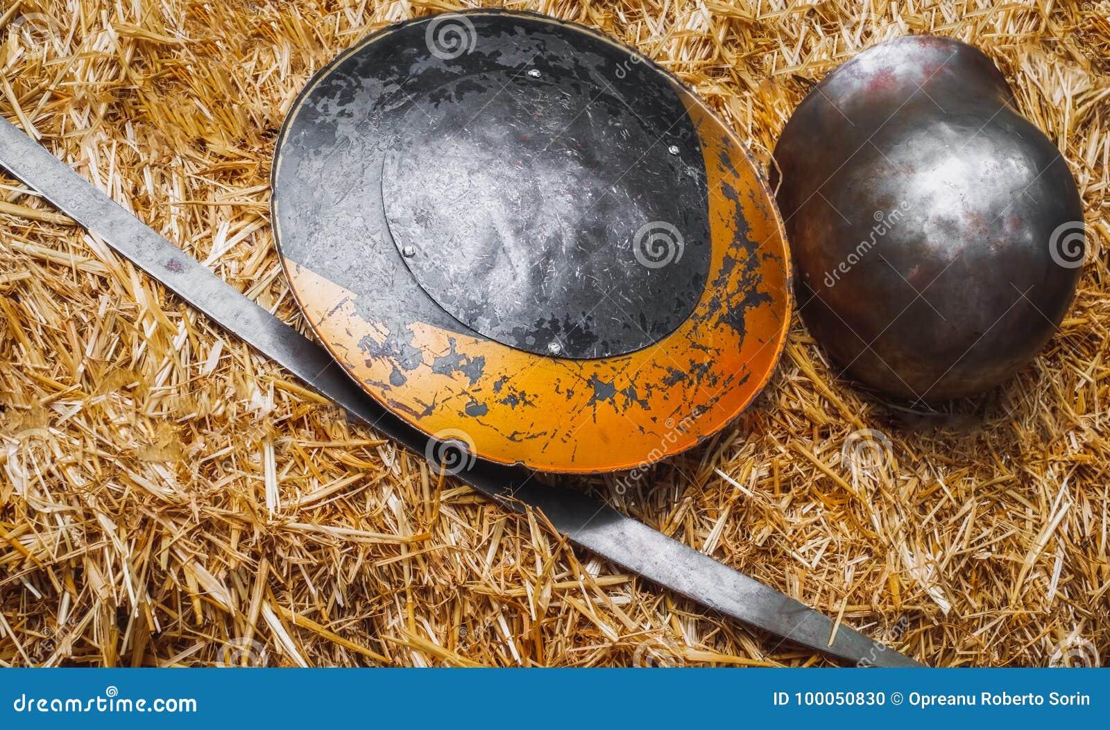 средневеково