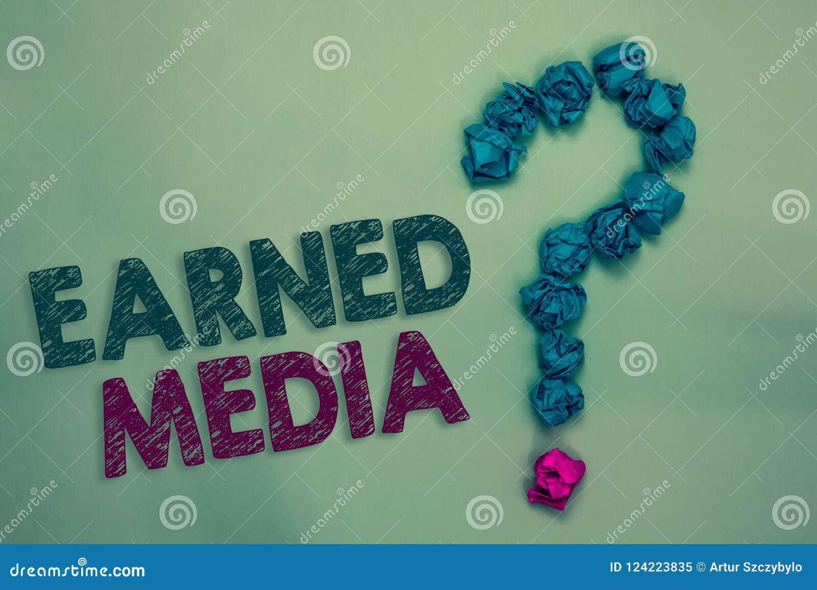 Средства массовой информации знака текста заработанные показом Схематическая публикуемость фото приобретенная через выдвиженчески
