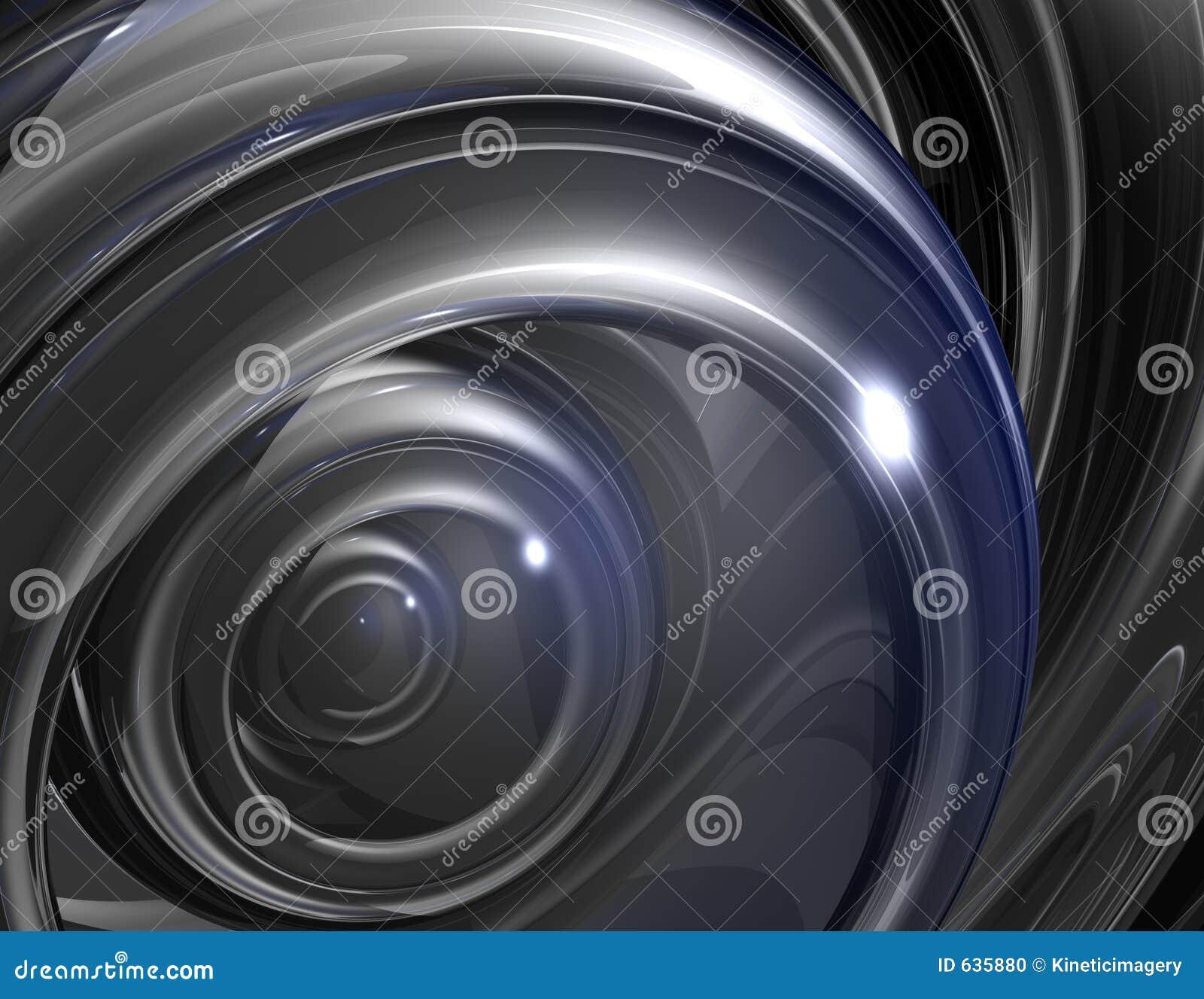 Download сталь глаза иллюстрация штока. иллюстрации насчитывающей облако - 635880