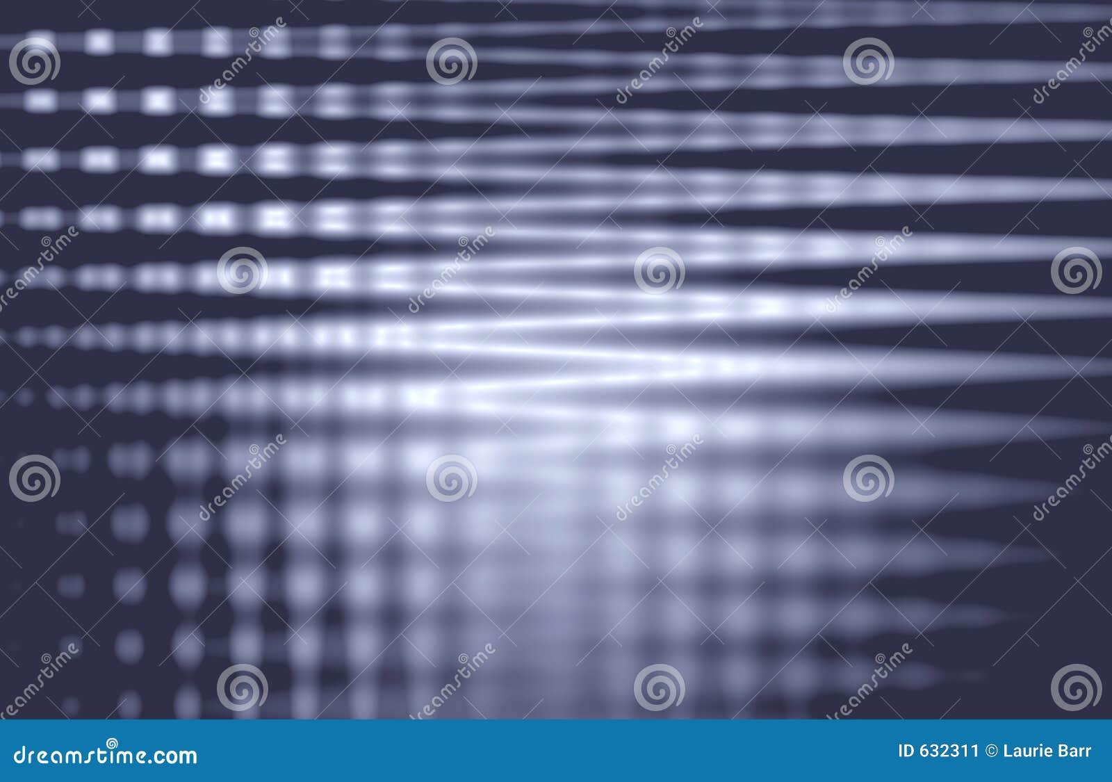 Download сталь шотландки нерезкости предпосылки голубая Иллюстрация штока - иллюстрации насчитывающей шотландка, градиент: 632311