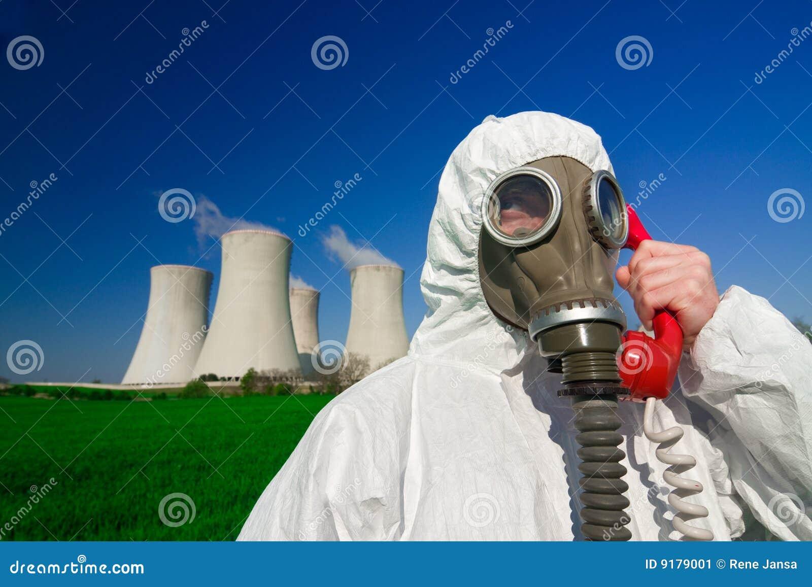 станция человека hazmat ядерная