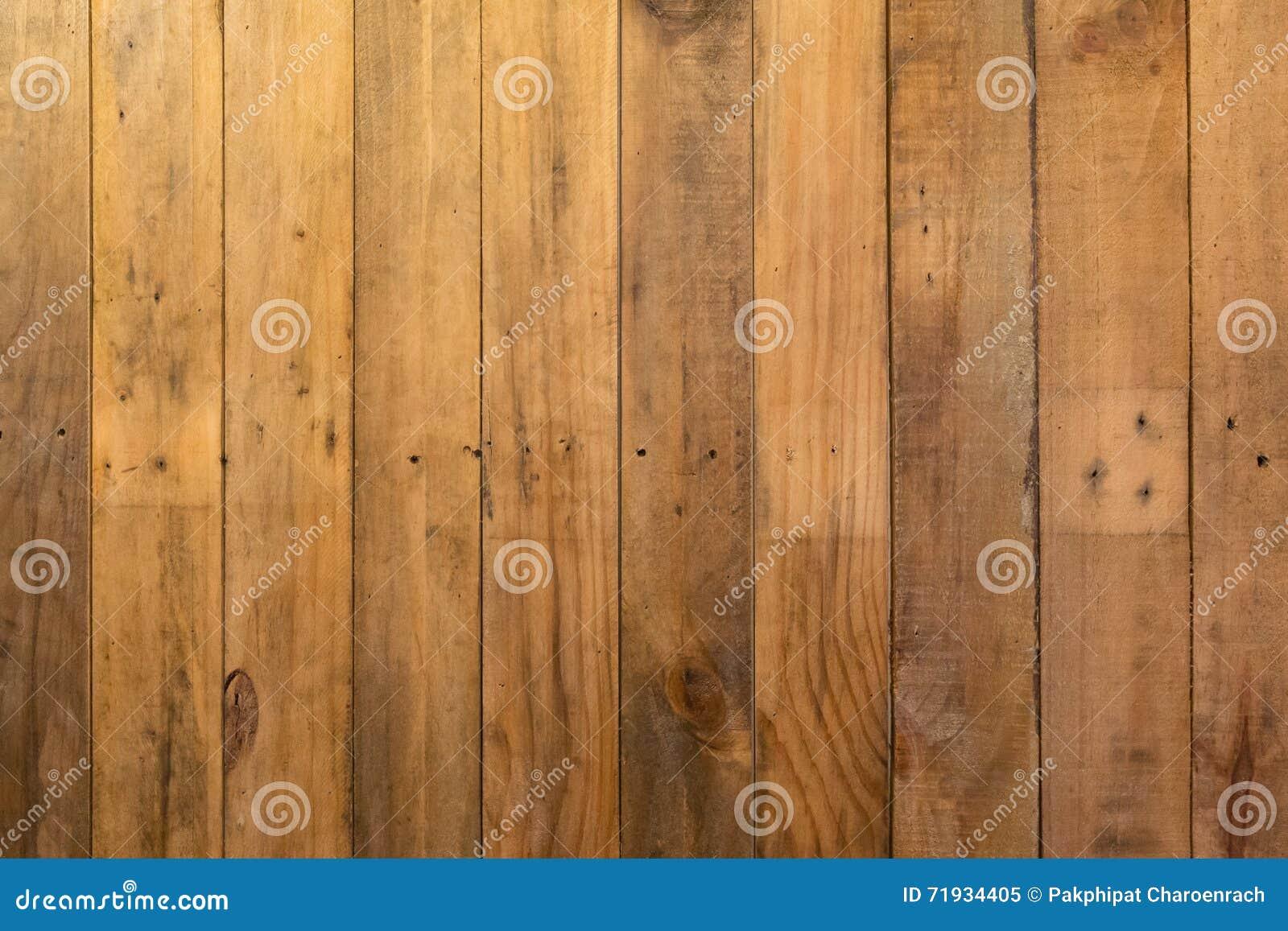 Старая деревянная текстура предпосылки панели