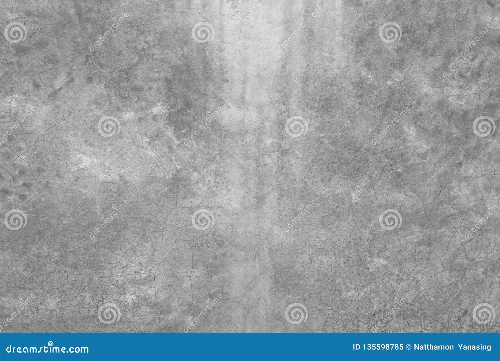 Бетон произведения бетон лексическое значение
