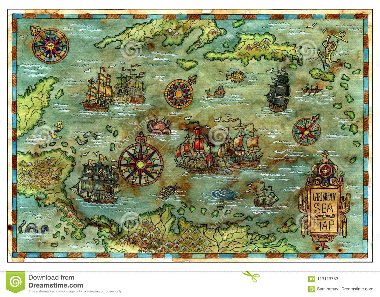 Играть в карты карибского моря казино фортуна форум