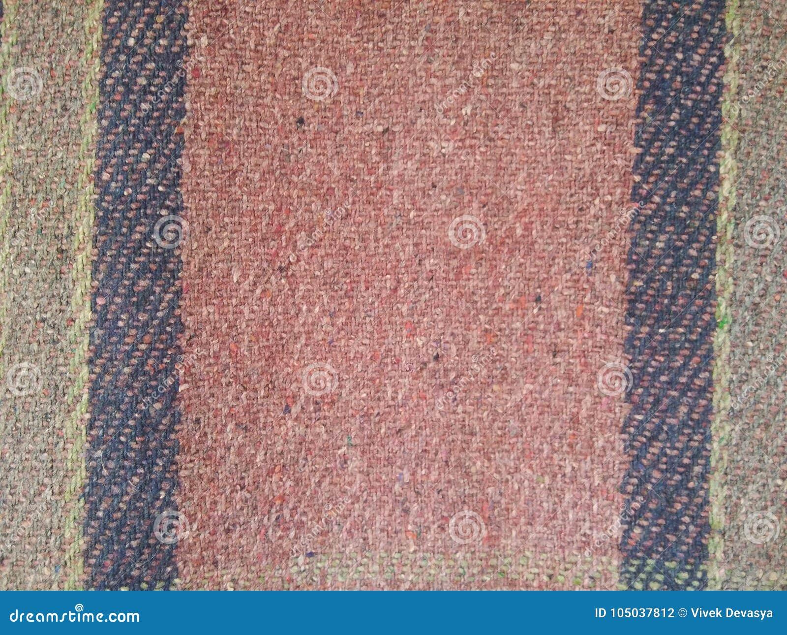 Старая предпосылка потока ткани часть /fabric
