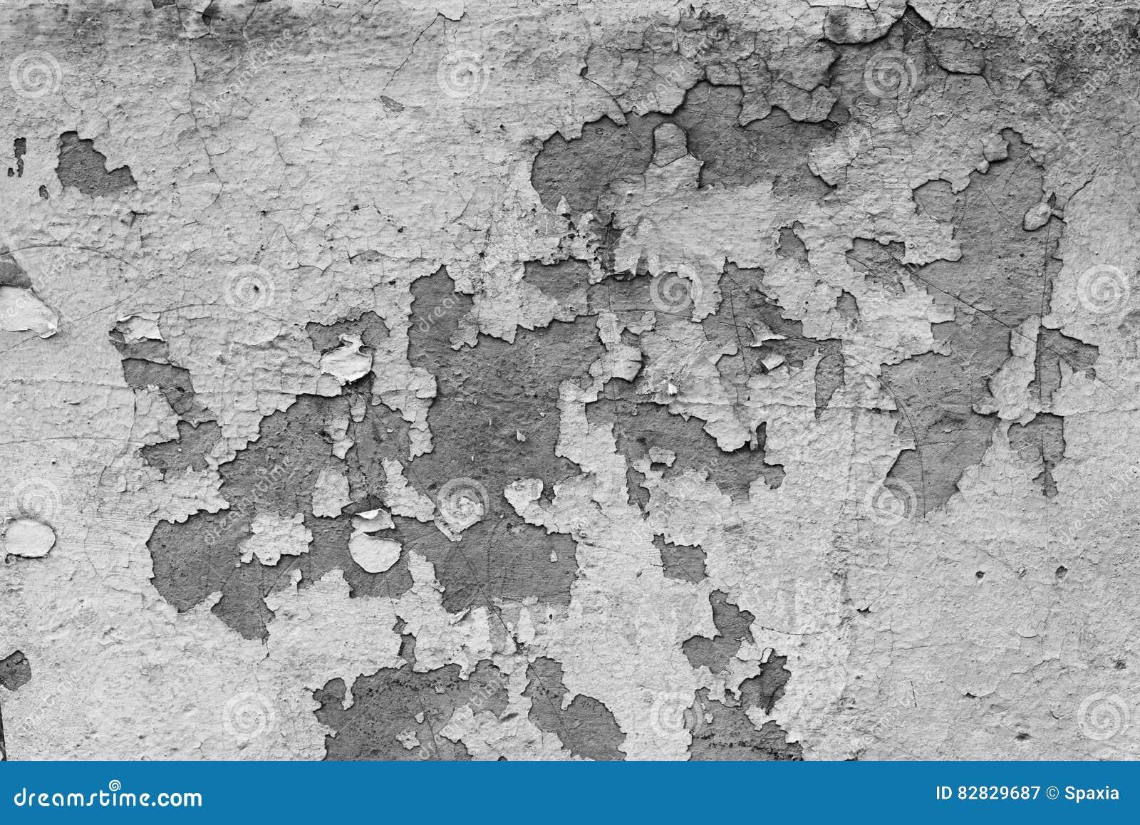 Бетон шелушится пол из керамзитобетона технология