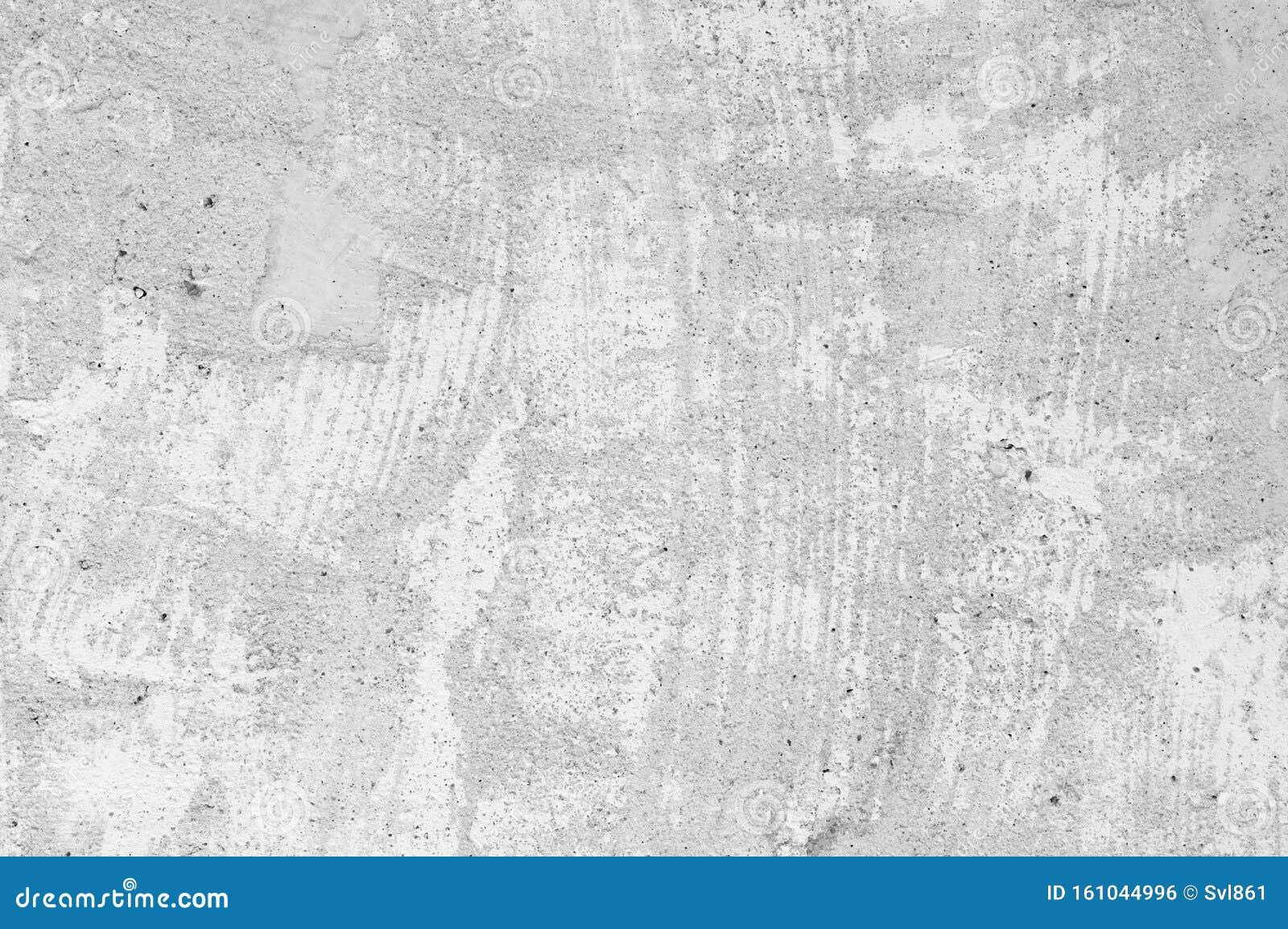 Шероховатая текстура бетона адресная подача бетона