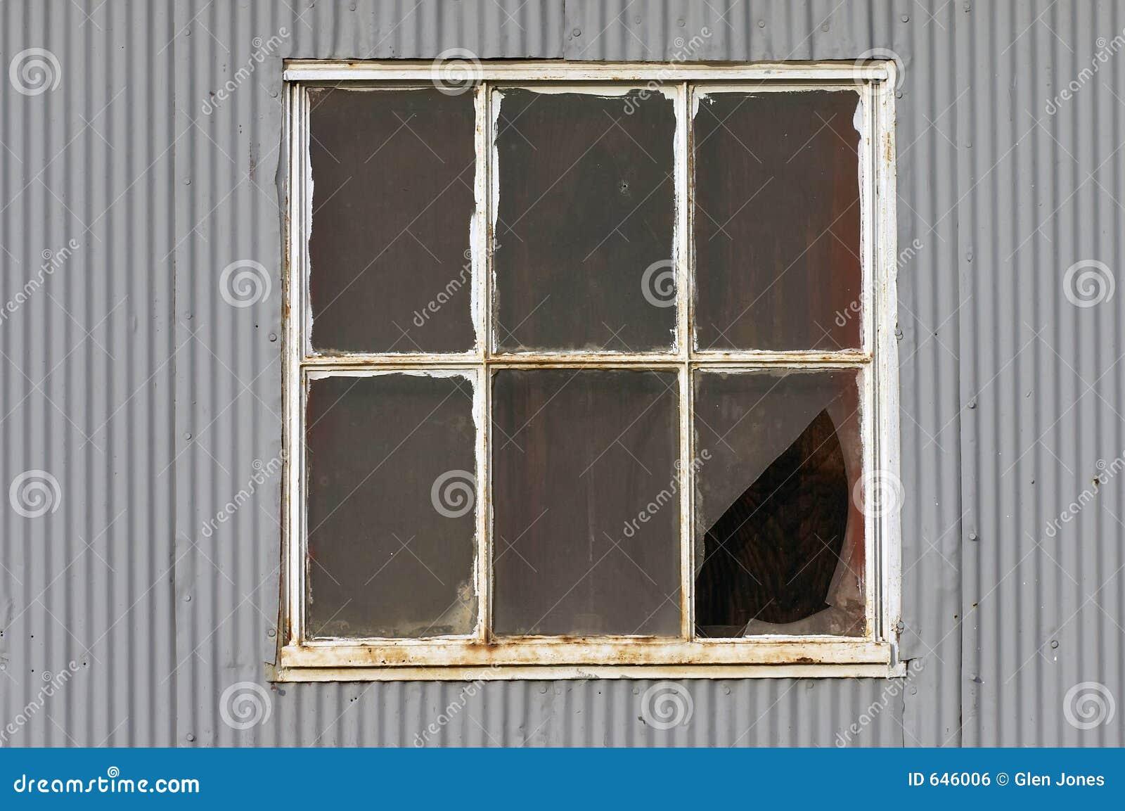 Download старое окно стоковое фото. изображение насчитывающей древесина - 646006