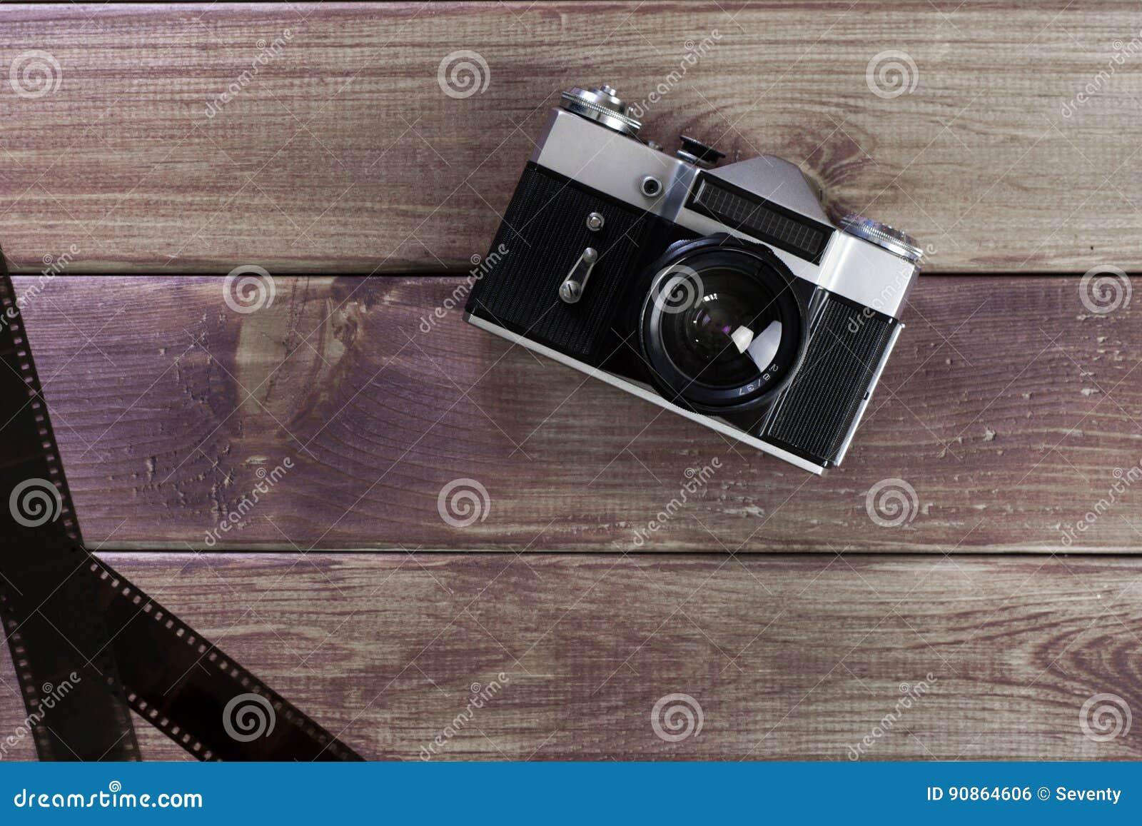 стародедовская камера