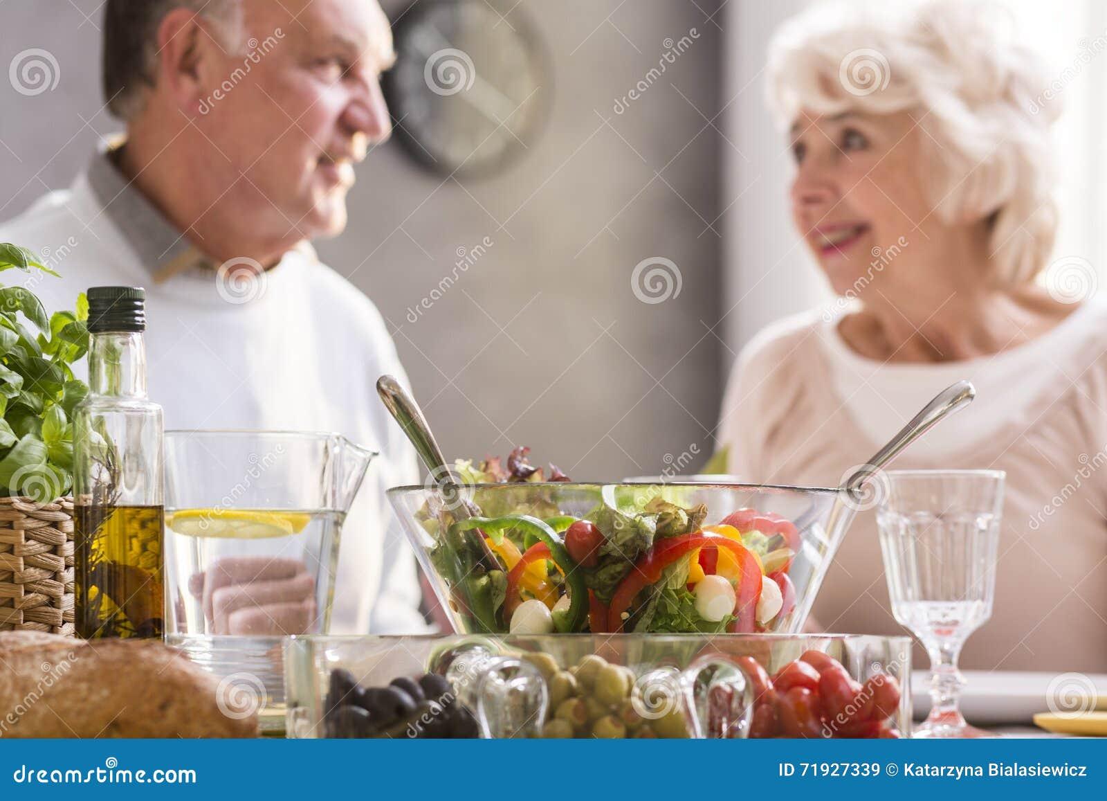 Старты жизни на выходе на пенсию