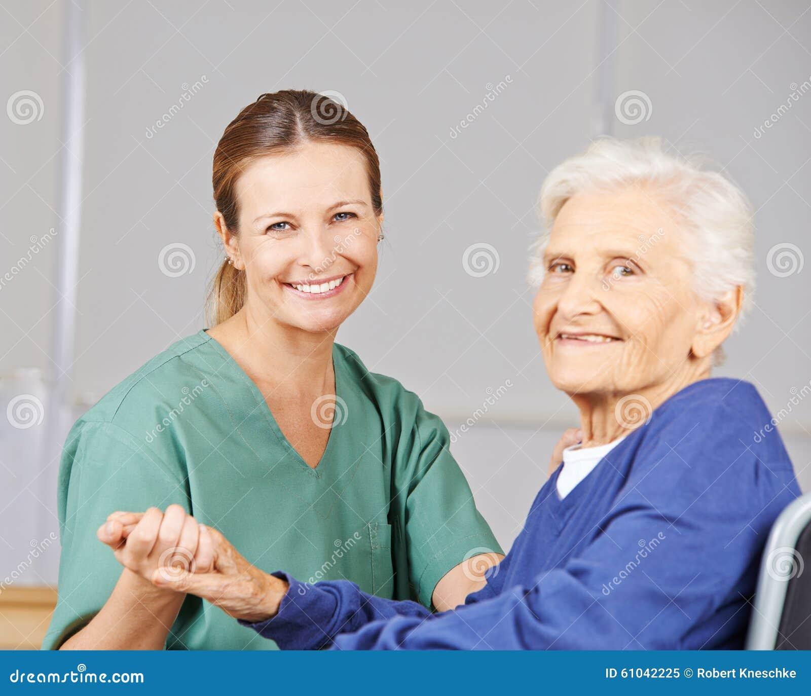 Старуха в доме престарелых зарплата психолога в доме престарелых