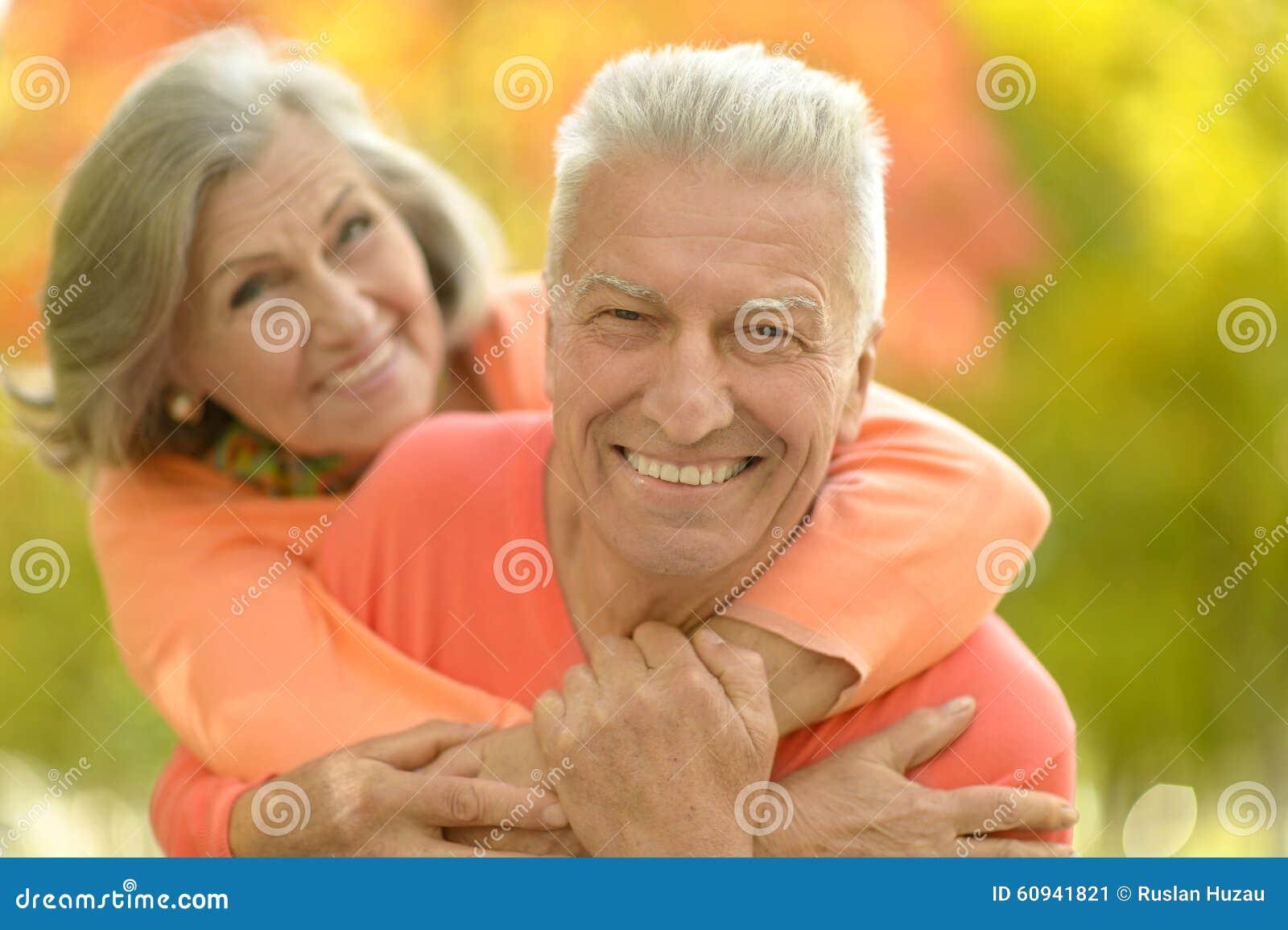 America Religious Seniors Singles Online Dating Website