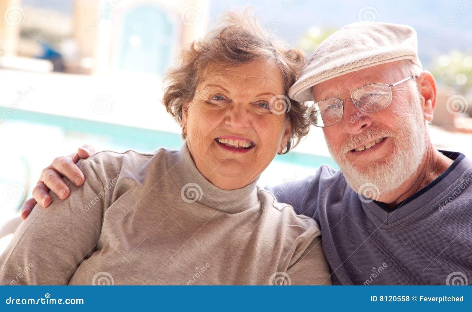 Телки гараже, фото взрослых пар