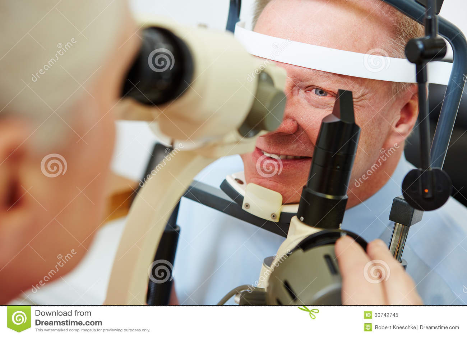 starting glaucoma treatm alternative - 1000×667
