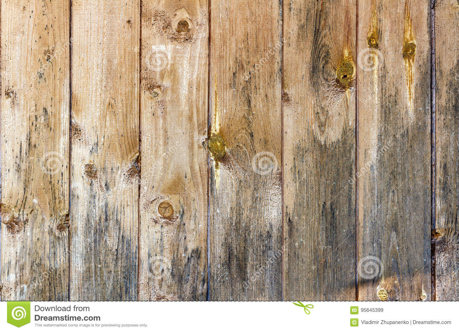Старые выдержанные затрапезные деревянные планки древесина текстуры абстрактной предпосылки естественная