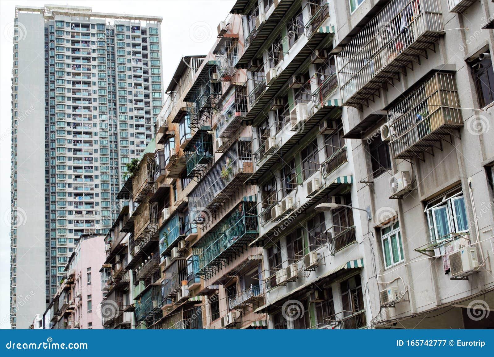 Недвижимость в макао китай цены фото достопримечательности оаэ