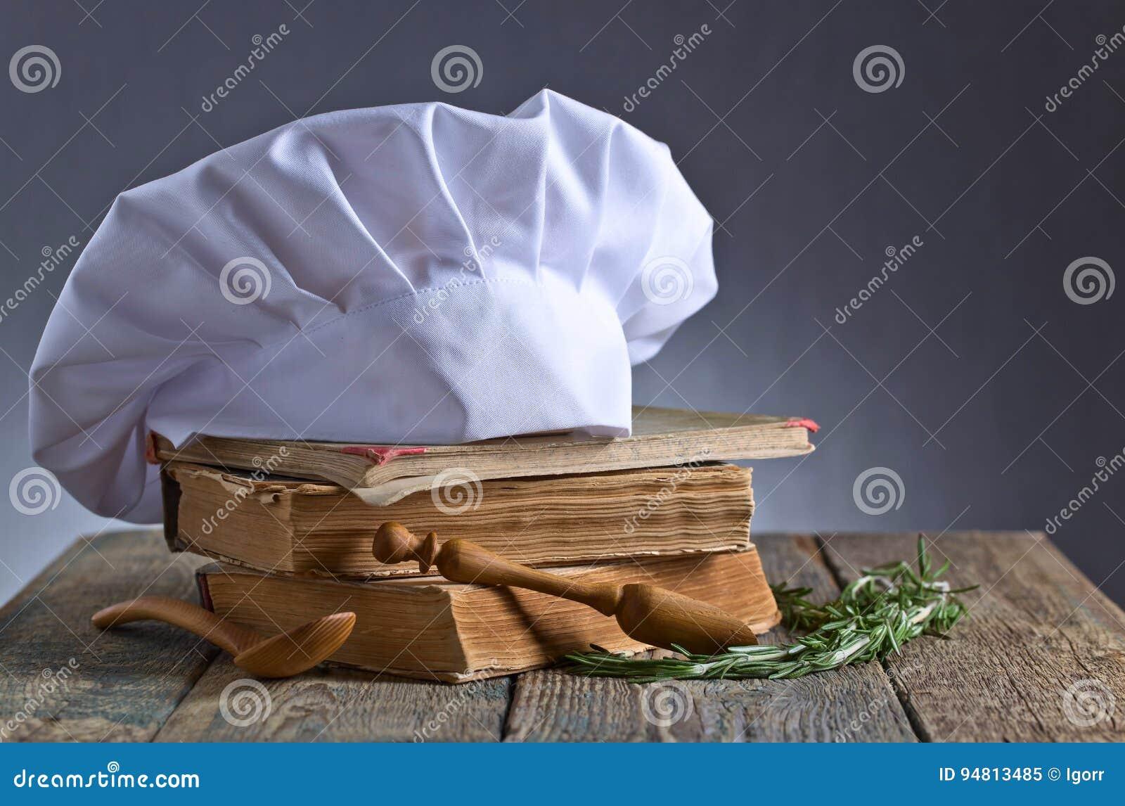 Скачать старинные кулинарные книги