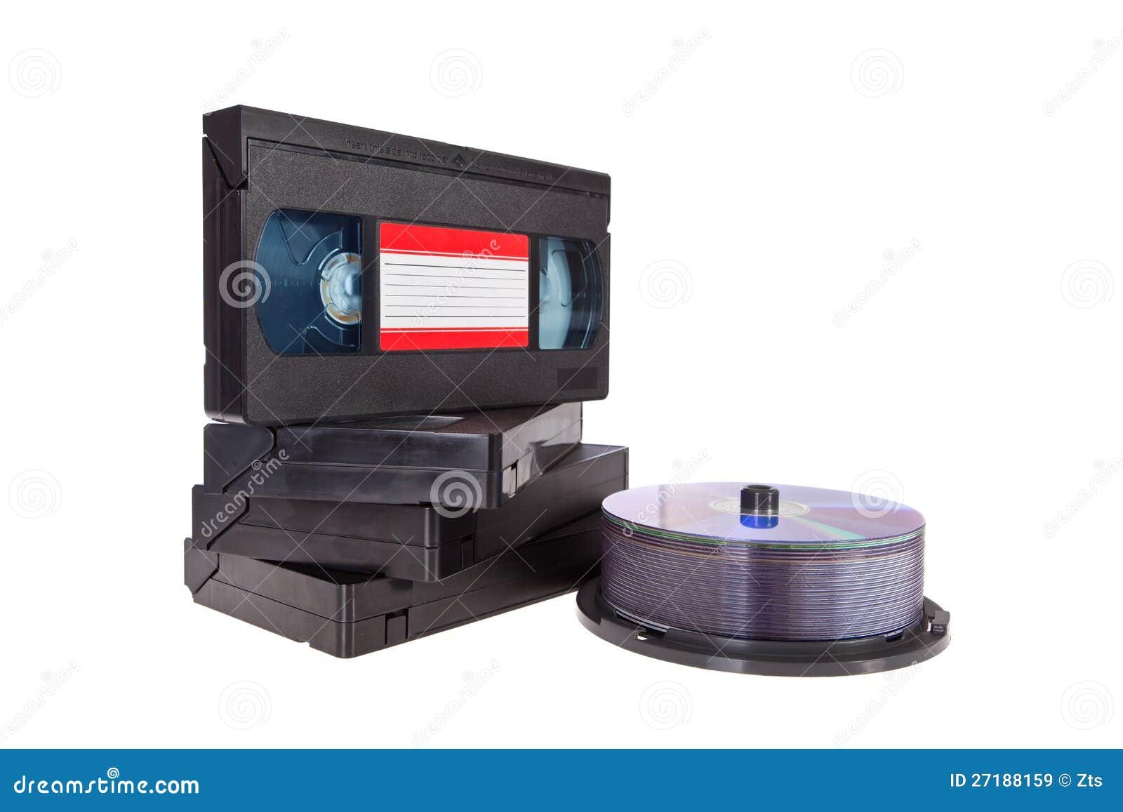 Скачать видео старых фото 515-369