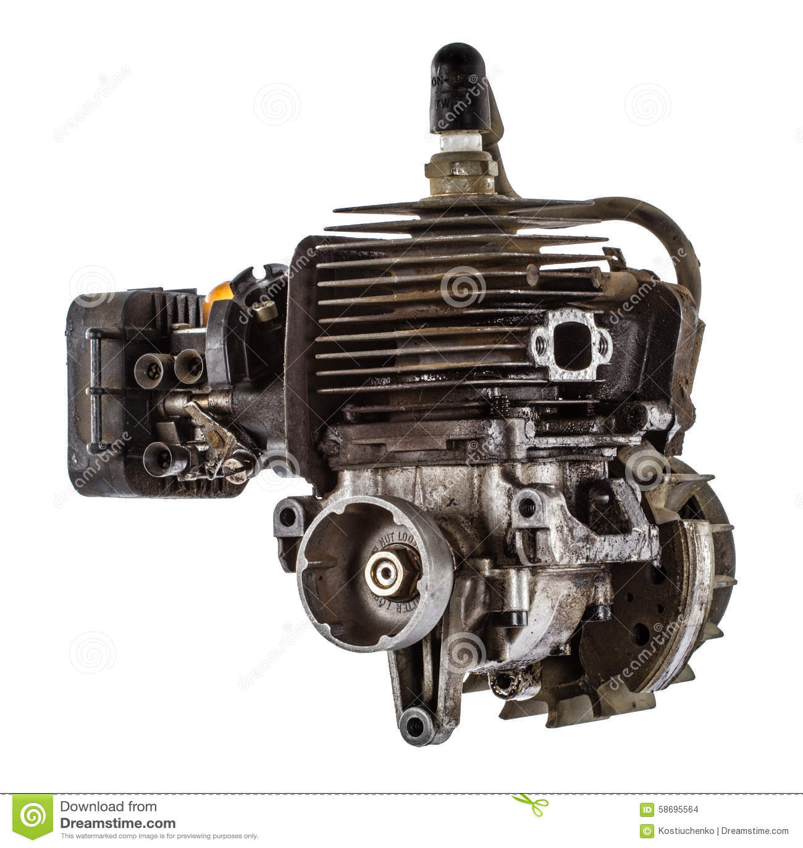 Старый бензиновый генератор стабилизатор напряжения 20 квт купить
