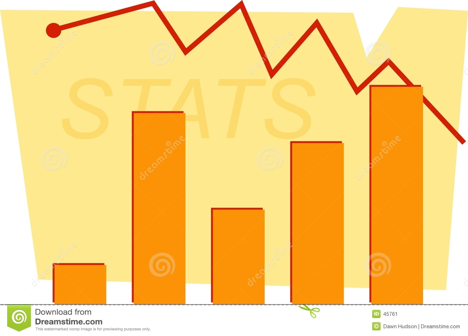 статистик диаграммы