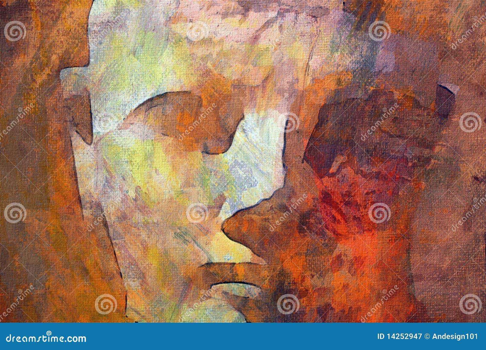 статуя картины hatshepsut первоначально