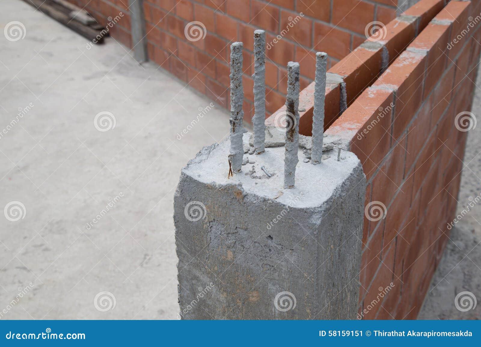 Ить бетон отделка откосов цементным раствором