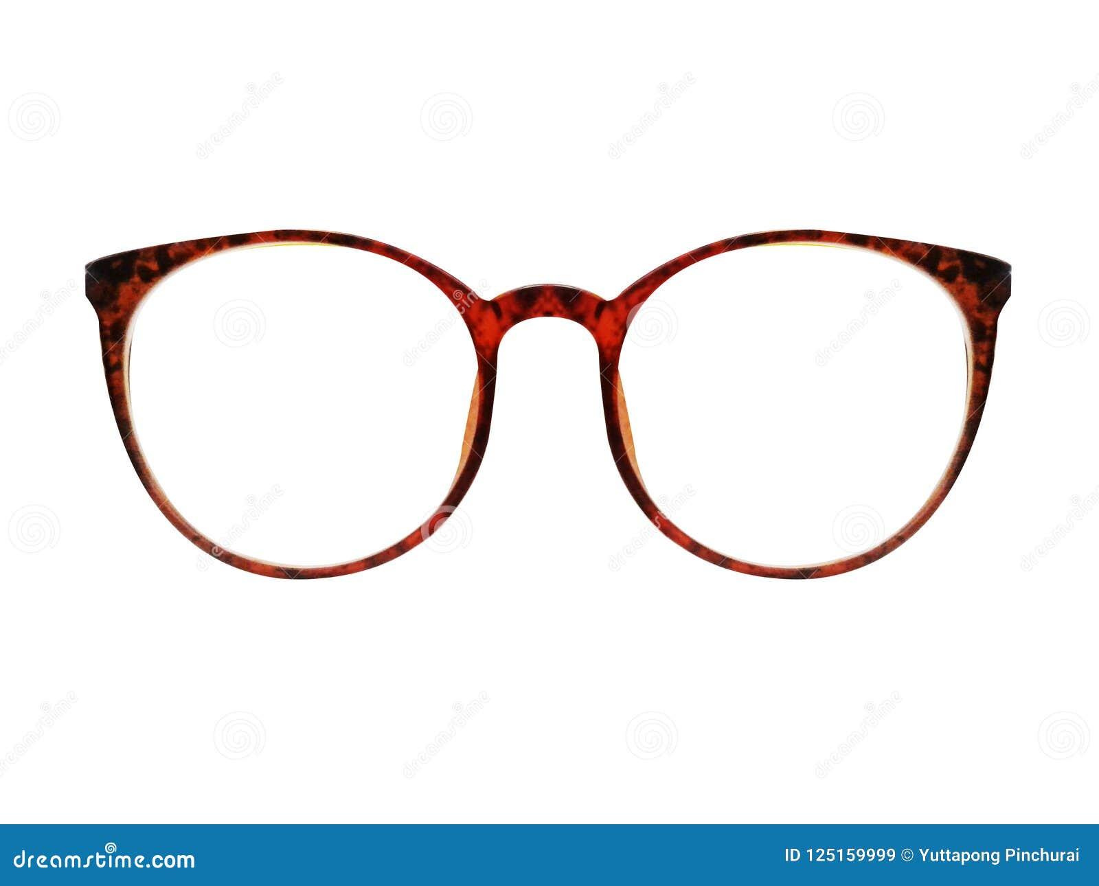 стекла предпосылки белые Чернота моды черные солнечные очки S