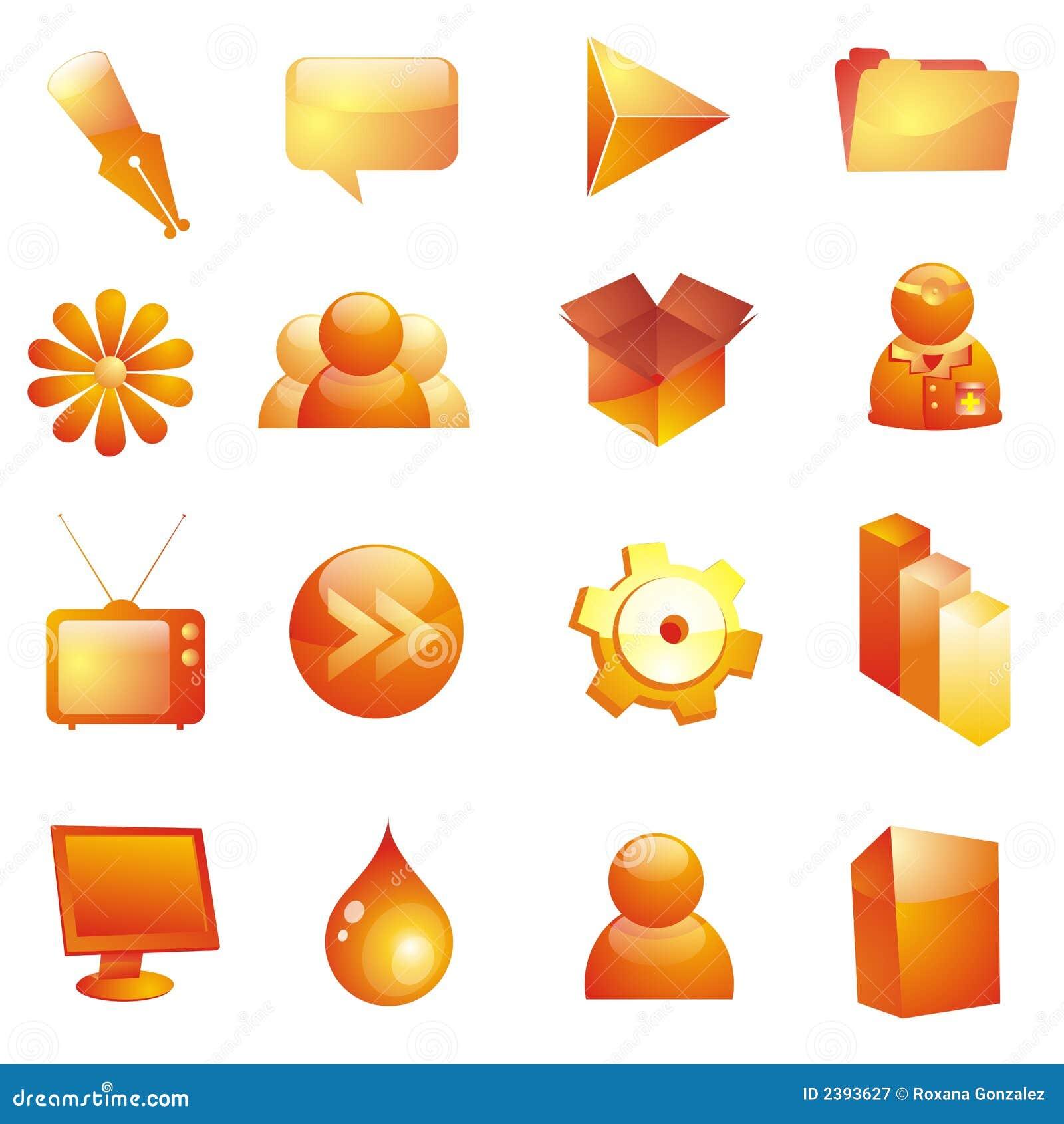 стекловидный комплект иконы