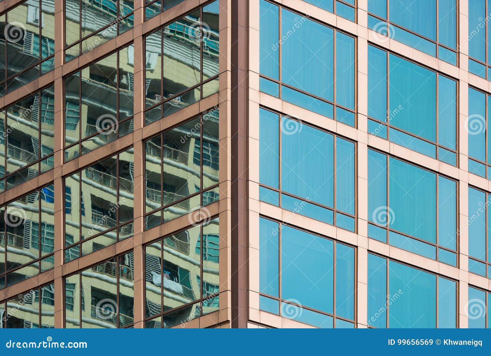 Обои здание, стекло, окна, Вверх. Города foto 19