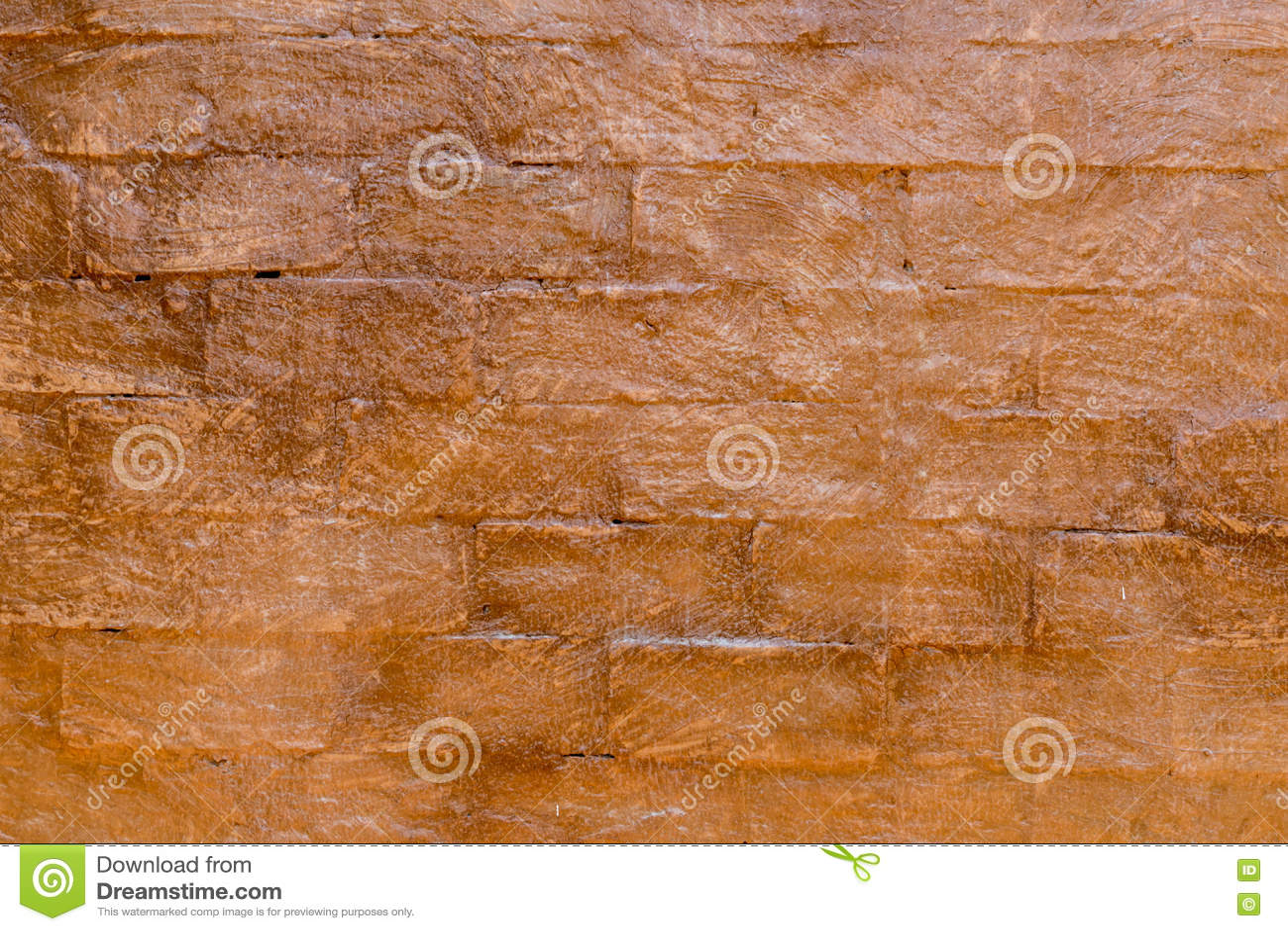 Download стена кирпича старая стоковое изображение. изображение насчитывающей пакостно - 72280381
