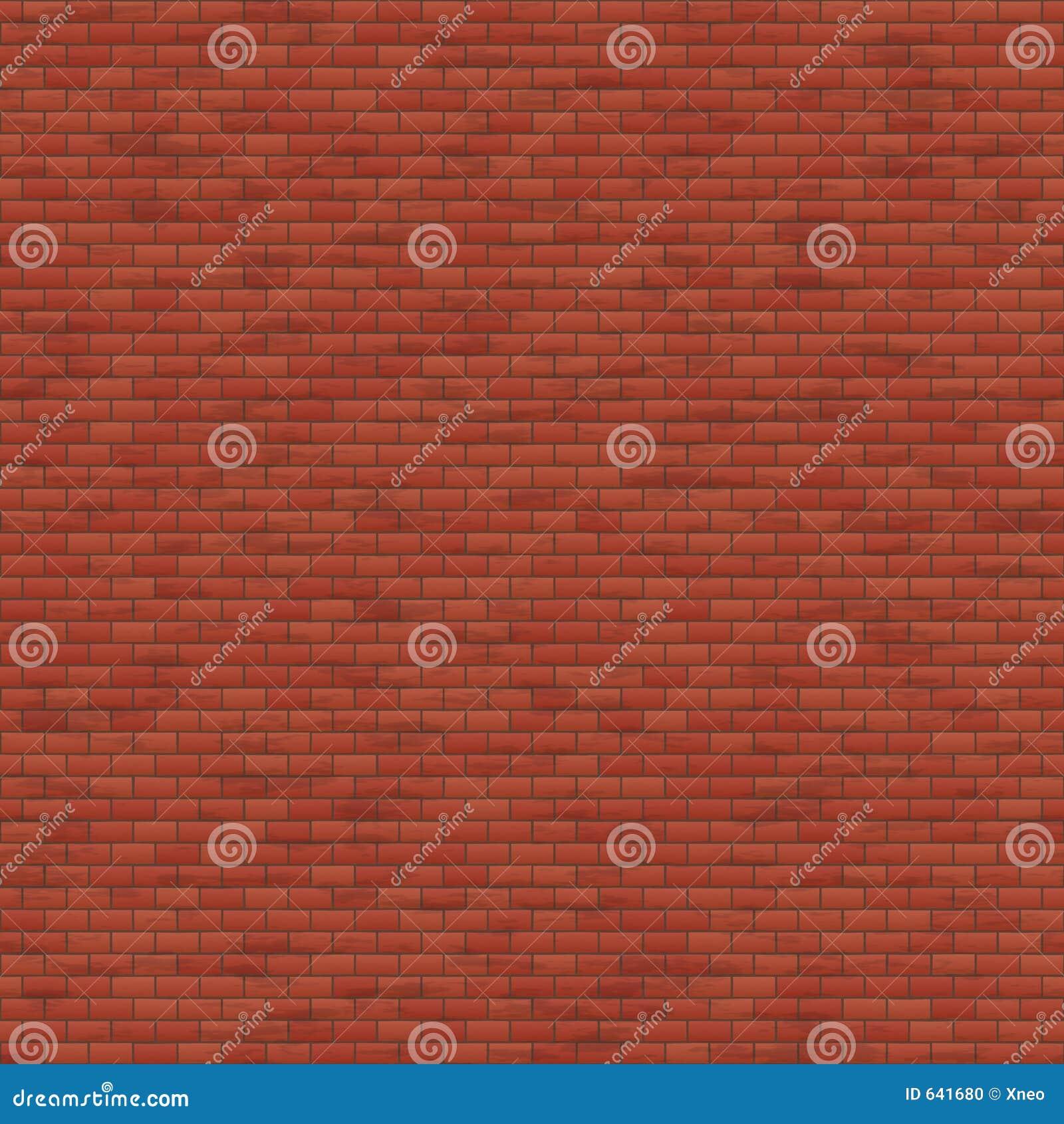 Download стена красного цвета кирпича Иллюстрация штока - иллюстрации насчитывающей наведенное, конструктор: 641680