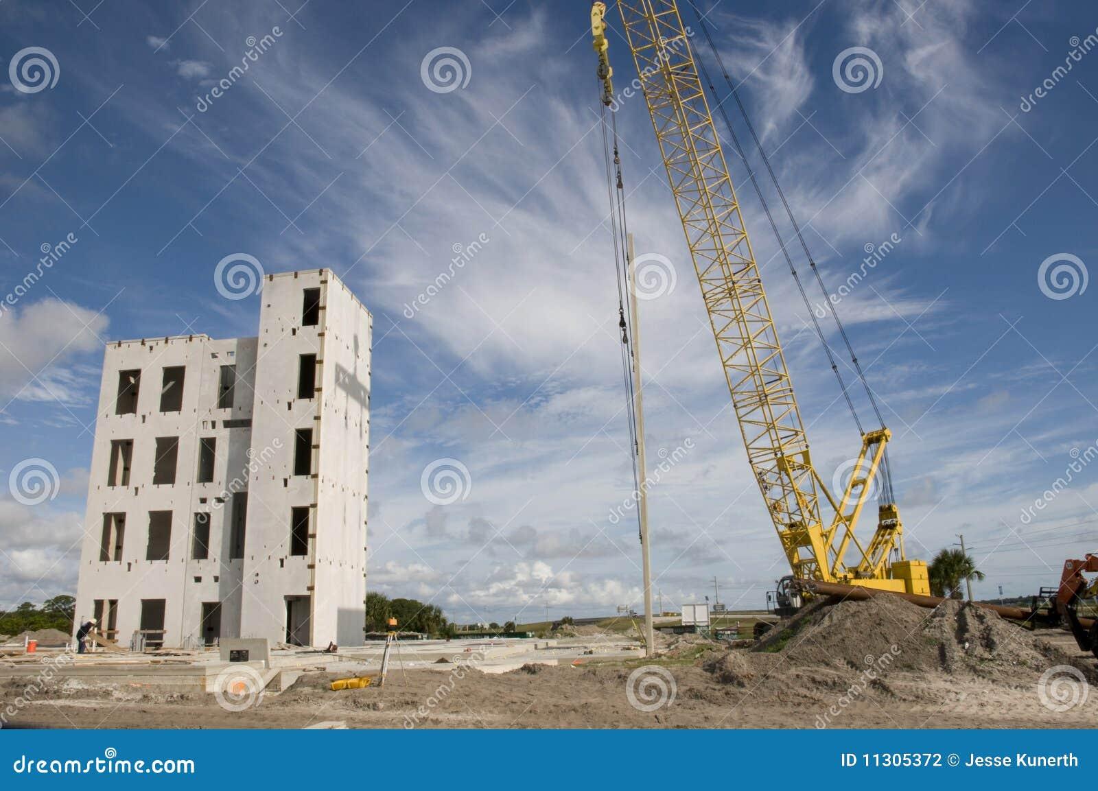 стена наклона конструкции