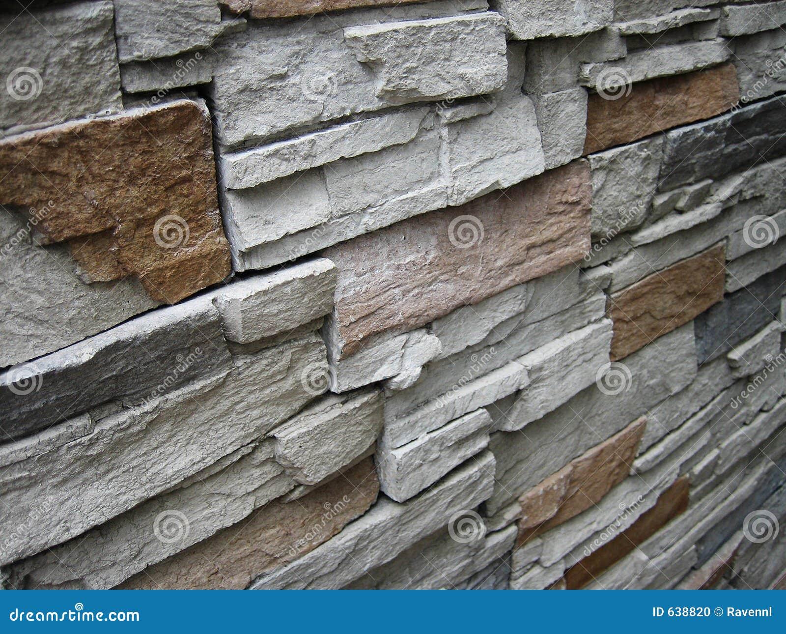Download стена текстуры стоковое фото. изображение насчитывающей стены - 638820