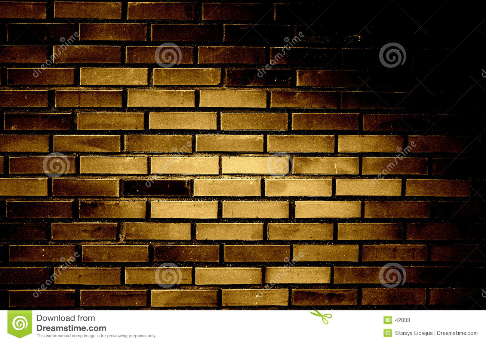 стена текстуры grunge кирпича