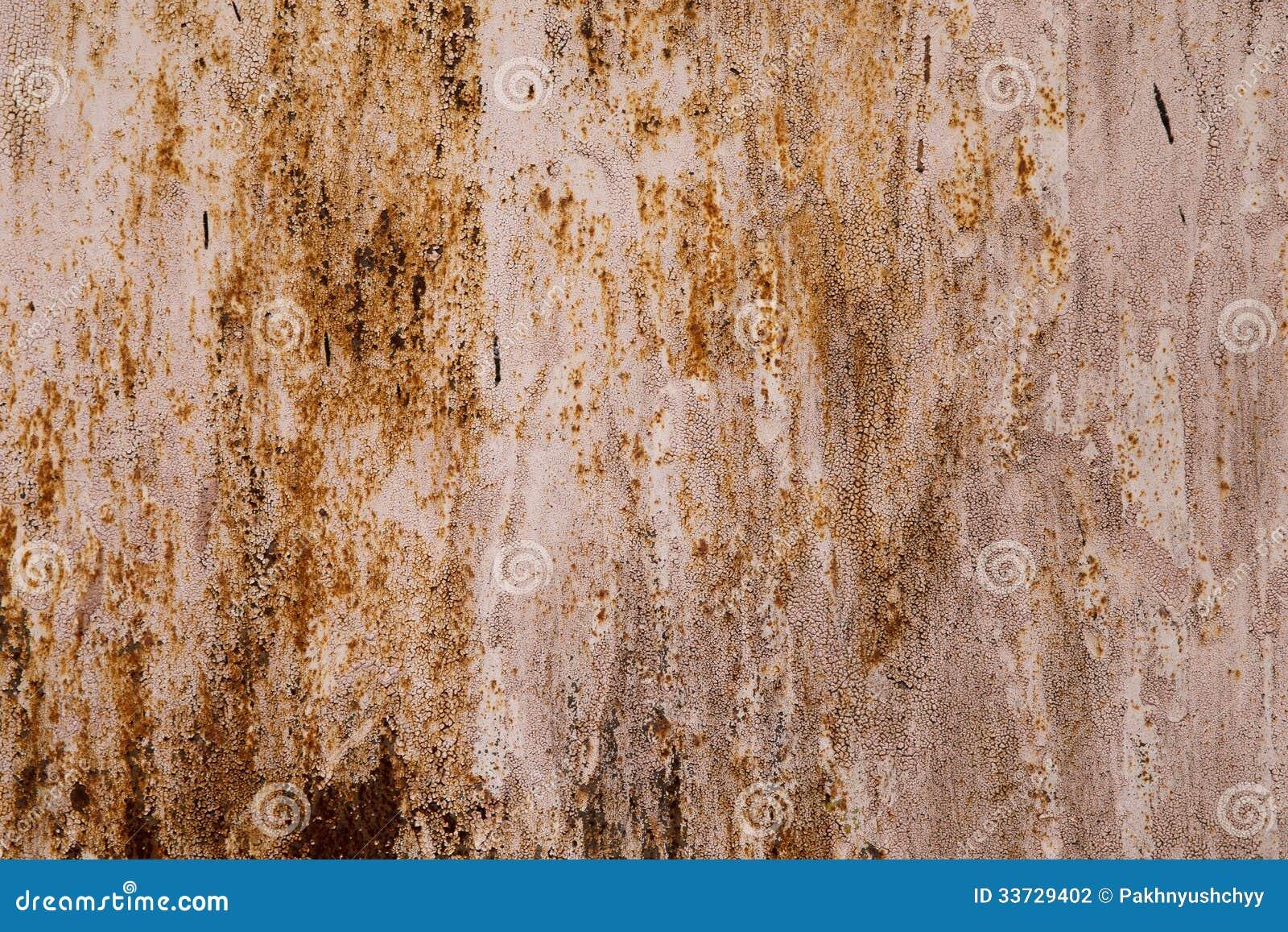 Стена Grunge