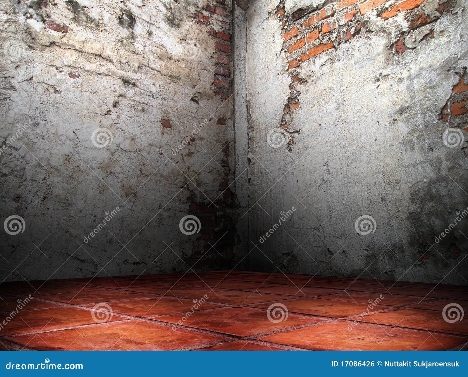 стены угловойых отказов кирпича
