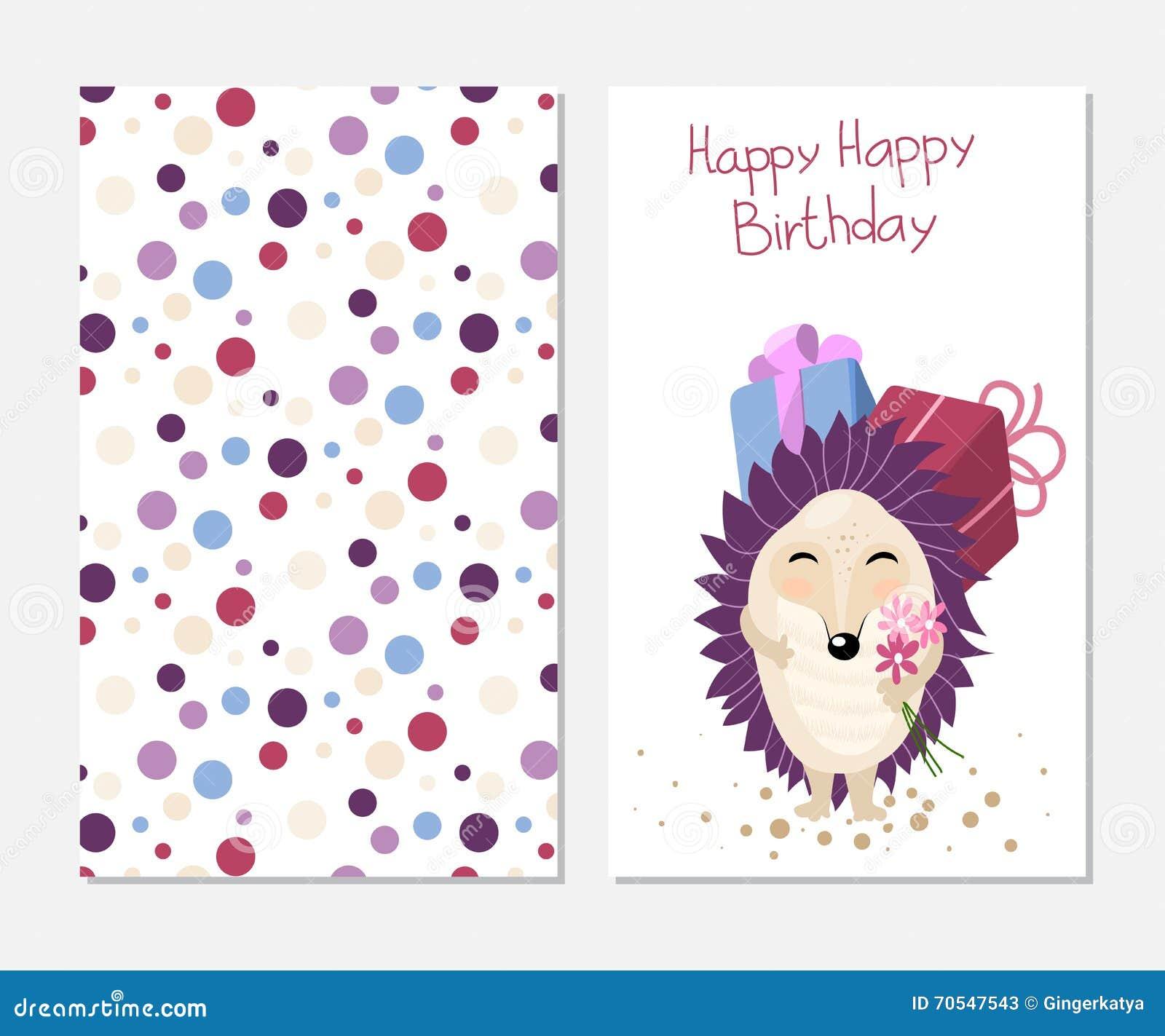 Распечатывать открытки на день рождения