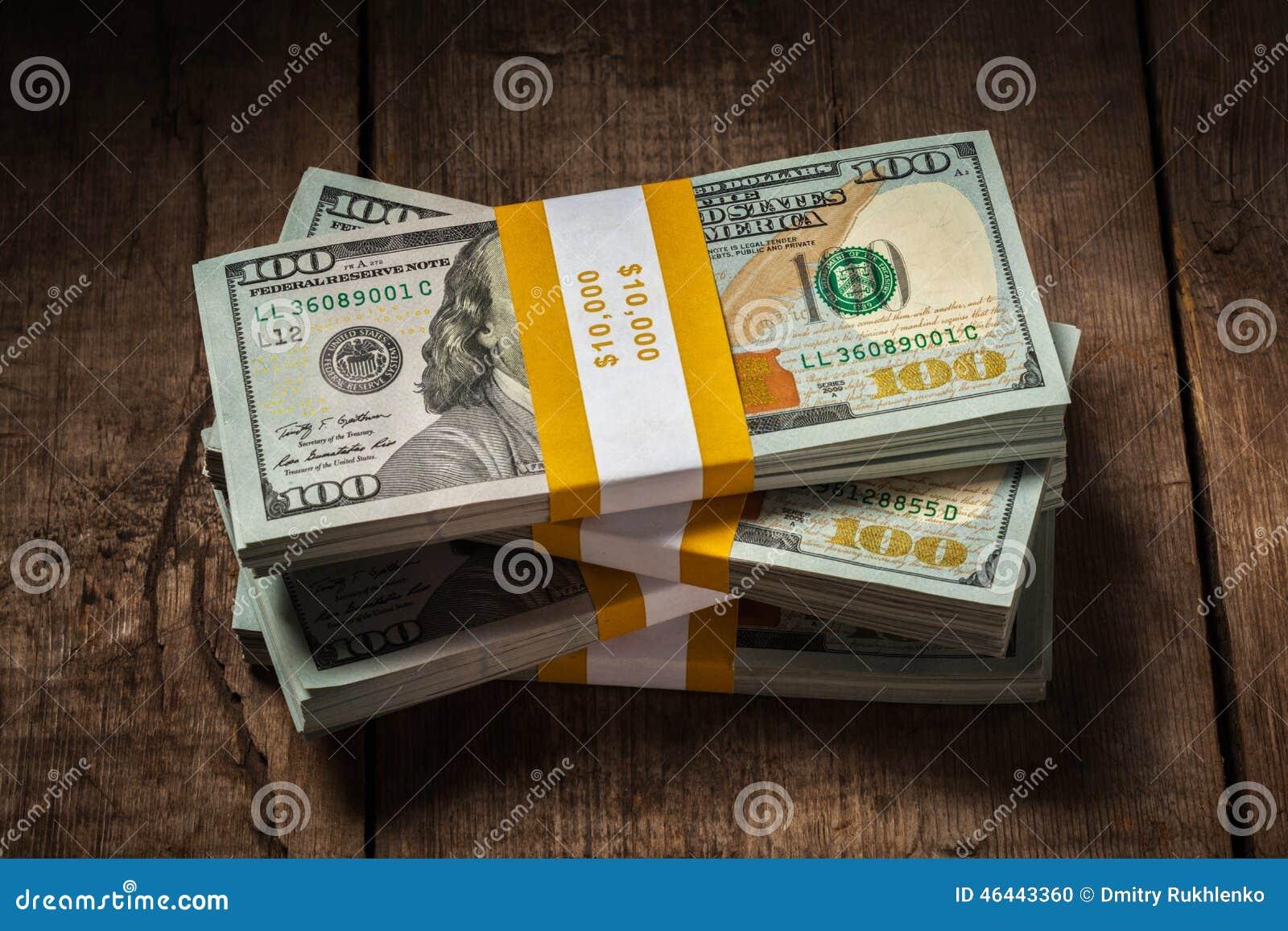 100 доллар инвестировать взять кредит в интернете s